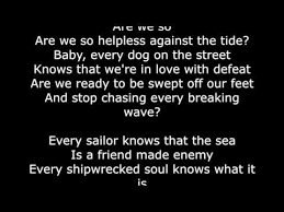 U2 SWEPT