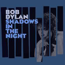 Bob Dylan SITN