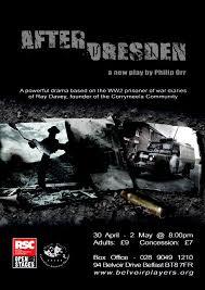 After Dresden