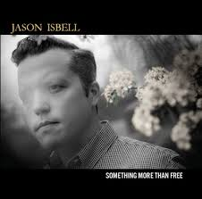 Jason Isbell Something More