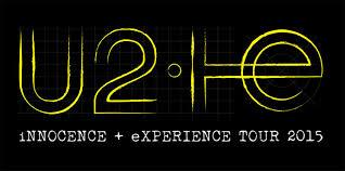 U2 I&E