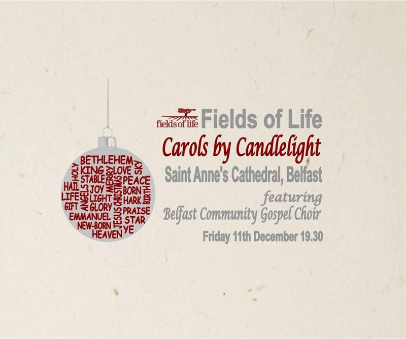 FOL Carols 15