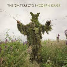 Waterboys MB