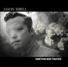 Isbell Something...