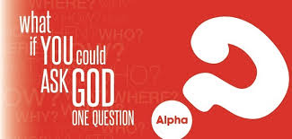 Alpha One Question