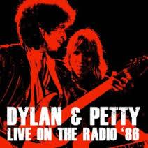 Dylan Petty
