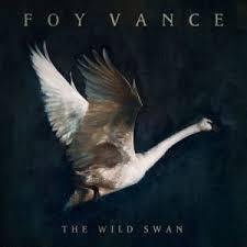 Foy Black Swan