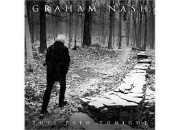 Nash This Path Tonight