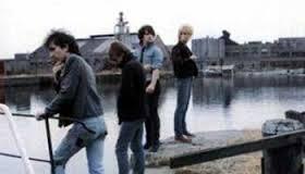 U2 Dublin Docks 81