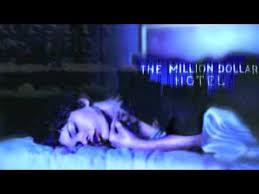 Million Dollar Hotel