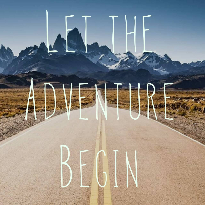 Let-the-adventure-begin
