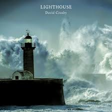 Croz Lighthouse