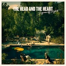 Head and the Heart