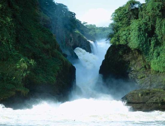 Murchison-falls 2