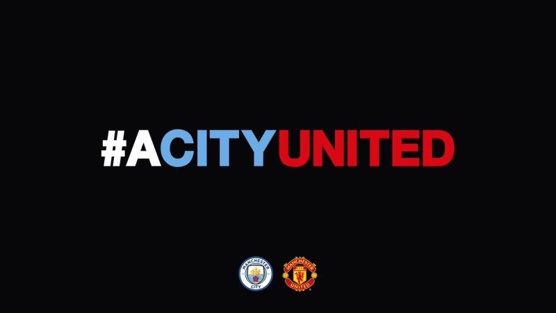A City United