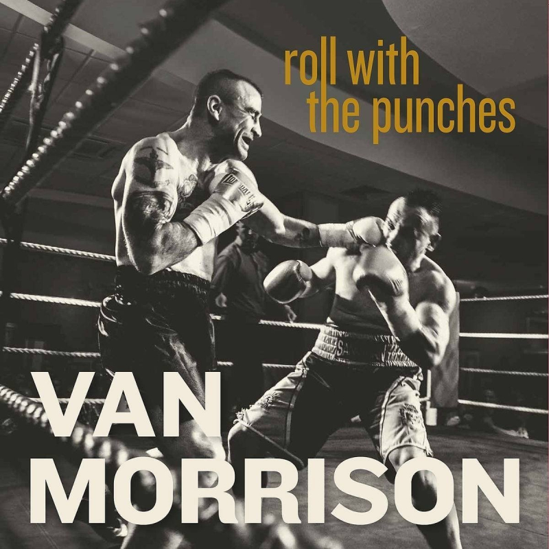 Van Roll Punches