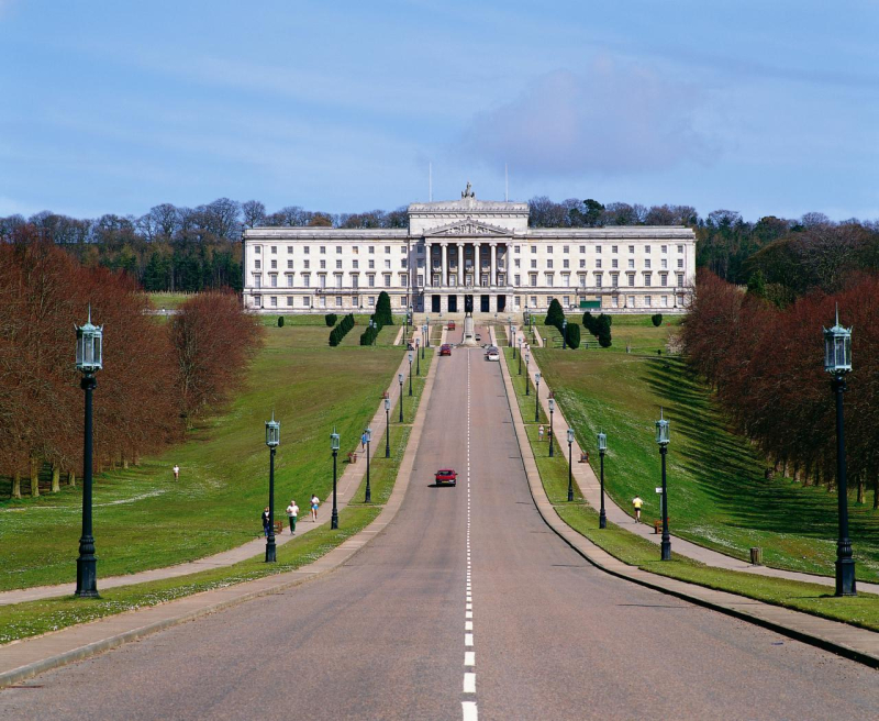 Stormont-parliament-buildings
