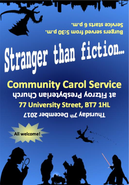 Community_Carol_Service_2017_small