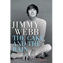 Jimmy Webb Cake