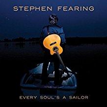 Fearing Soul