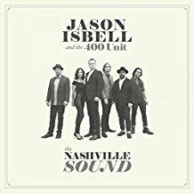 Isbell Nashville