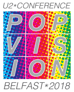 Popvision-treatment-243x300