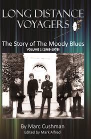 Moodies Voyagers