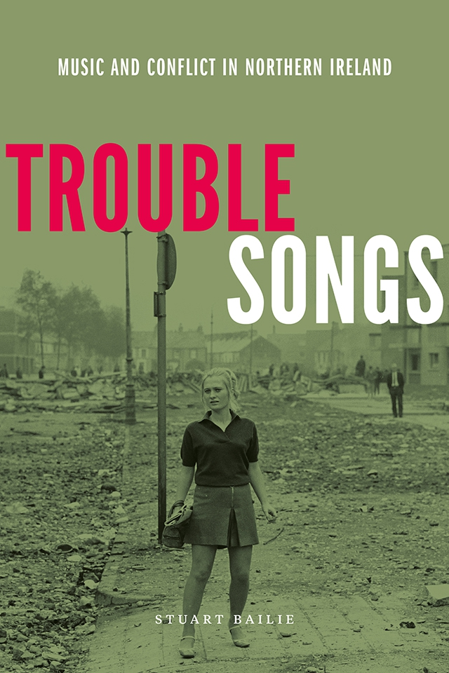 ACNI-StuaryBailie-TroubleSongs-Cover-640x960