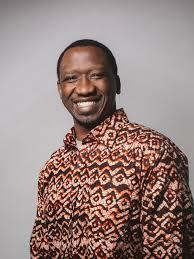 Christophe Mbonyingabo