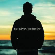 Glover Shorebound