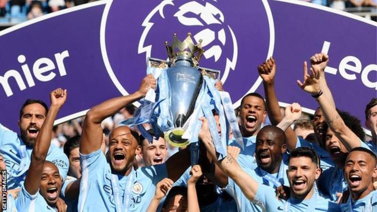 Man-City Prem trophy