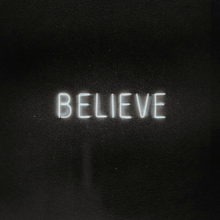 Mumford_&_Sons_-_Believe