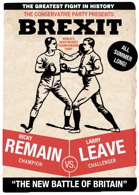 Boxing-brexit_orig