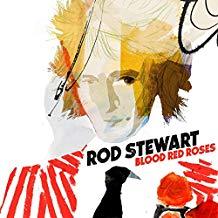 Rod Roses