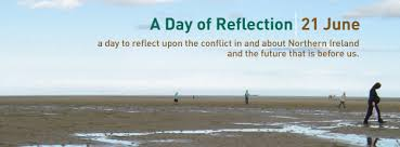 Day Of Reflection 18