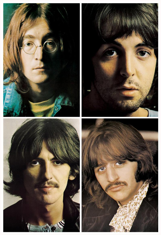 Beatles-white-album-6