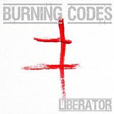 Burning Codes Liberator