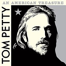 Tom_Petty_and_the_Heartbreaks_-_An_American_Treasure