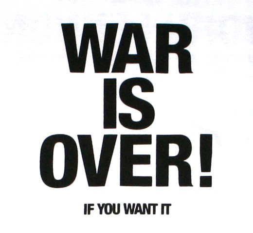 John-lennon_war-is-over_fup