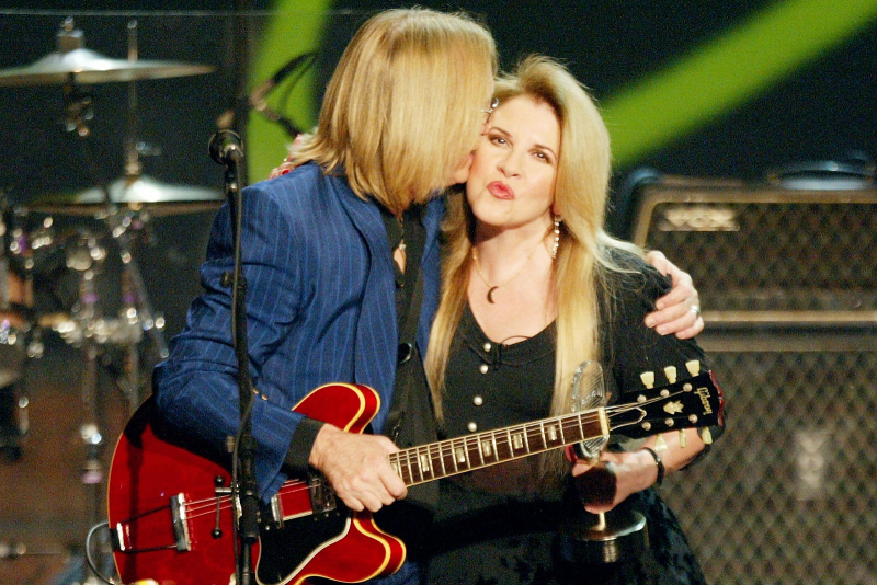 Tom-Petty-Stevie-Nicks