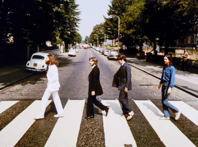 Alternative-abbey-road