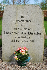 604489-lockerbie-memorial-dryfesdale