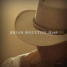Houston Hank