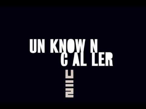 Unkown Caller