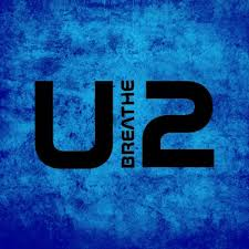 SOUL SURMISE: U2: NO LINE ON THE HORIZON