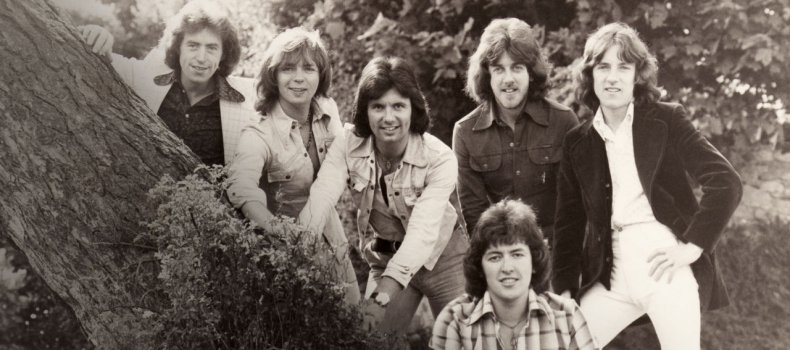 Miami_showband_picture_netflix