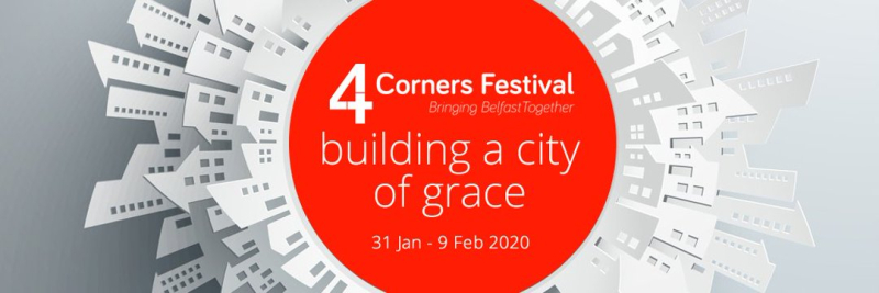 4 Corners Festival