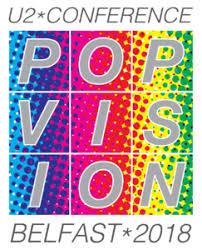 Pop Vision