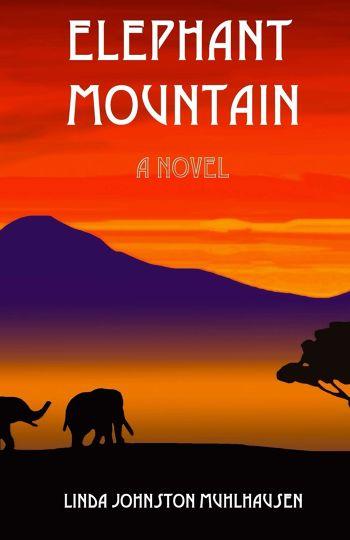 Elephant Mountian