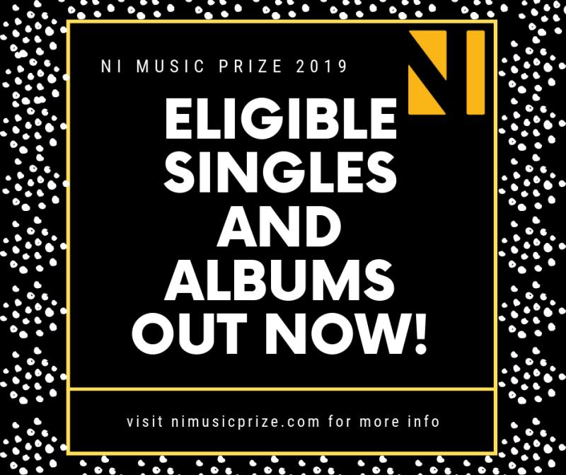 NI-music-prize-2019